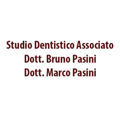 Studio Dentistico Associato Dottori Bruno e Marco Pasini