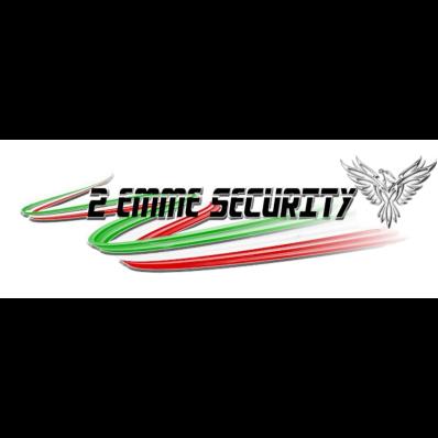 2 Emme Security Investigazioni e Vigilanza