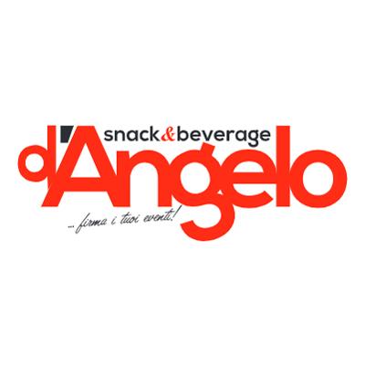 D'Angelo Snack & Beverage