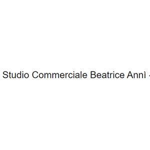 Consulenze Anni' Beatrice
