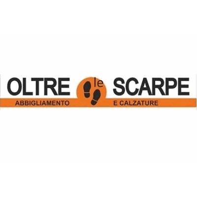 Oltre Le Scarpe Orzinuovi - Valigerie ed articoli da viaggio - vendita al dettaglio Orzinuovi