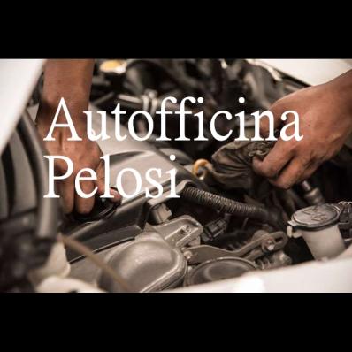Autofficina Pelosi - Autofficine e centri assistenza Caianello