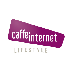 Caffe Internet C. C. Le Aquile - Tabaccherie Sant'Anastasia