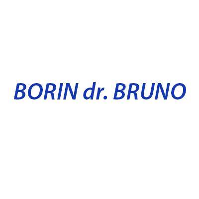 Borin Bruno - Medici specialisti - ostetricia e ginecologia Belluno