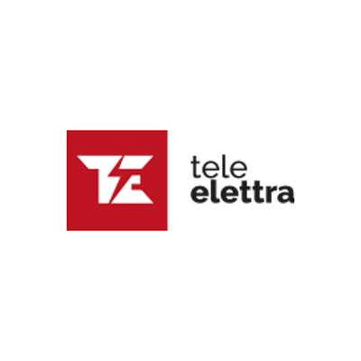 Tele Elettra - Impianti elettrici industriali e civili - installazione e manutenzione Noicattaro