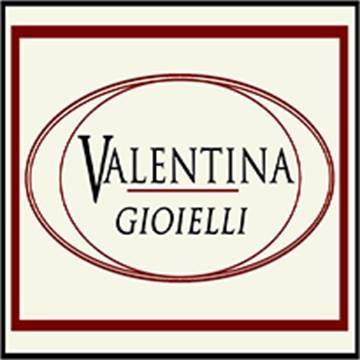 Valentina Gioielli - Gioiellerie e oreficerie - vendita al dettaglio Aosta