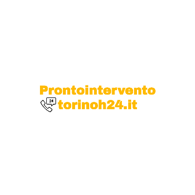 Fabbro 24H Pronto Intervento V.A.R.P. - Fabbri Torino