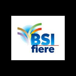B.S.I. FIERE - Fiere, mostre e saloni - enti organizzatori Borgo Valsugana