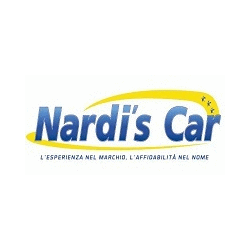 Nardi's Car