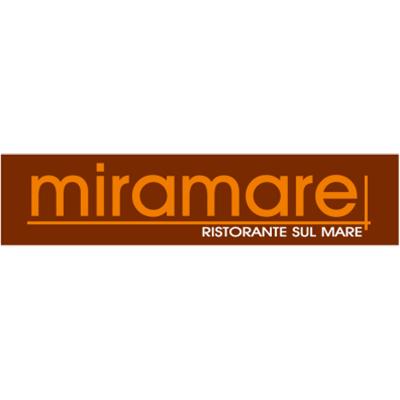 Miramare Ristorante sul Mare - Ristoranti Punta Marina Terme