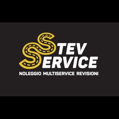 Stev Service - Autonoleggio Bari