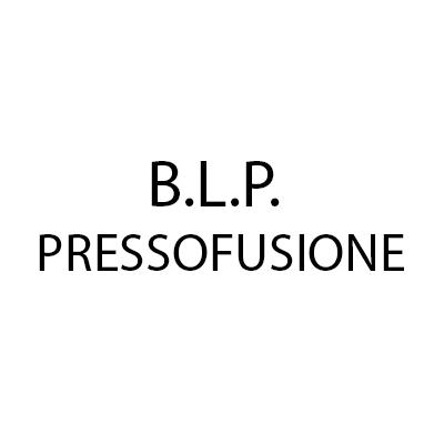B.L.P. Pressofusione