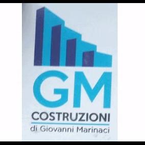 Gm Costruzioni di Marinaci Giovanni