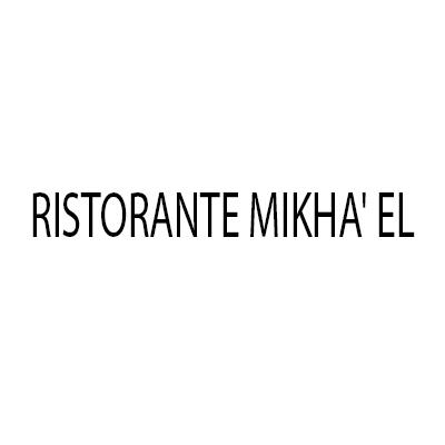 Ristorante Mikha' El