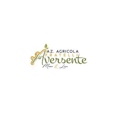 Azienda Agricola Aversente - Aziende agricole Corigliano-Rossano
