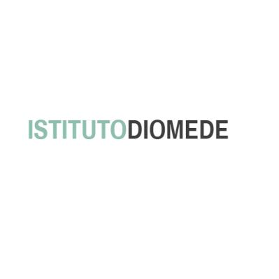 Istituto Diomede - Scuole di orientamento, formazione e addestramento professionale Barletta