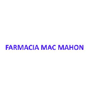 Farmacia Mac Mahon - Farmacie Milano