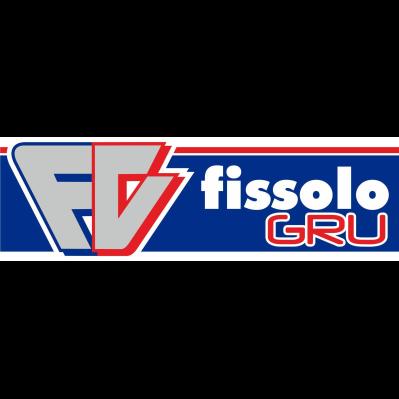 Fissologru - Edilizia - attrezzature Bernezzo