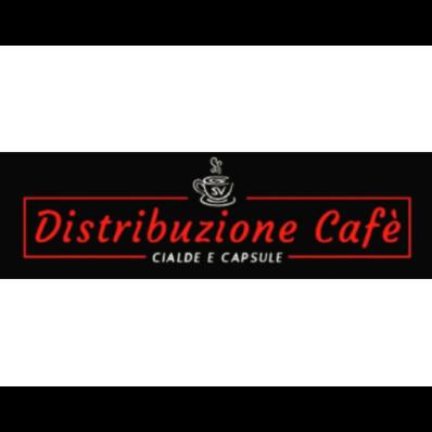 S.V. Distribuzione Caffe' - Macchine caffe' espresso - commercio e riparazione Pavia