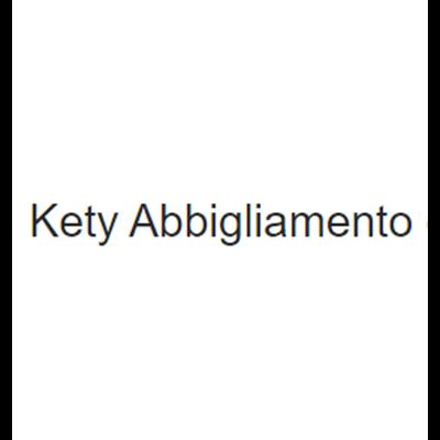 Kety Abbigliamento - Abbigliamento - vendita al dettaglio Montecatini Terme
