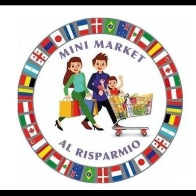 Minimarket al Risparmio