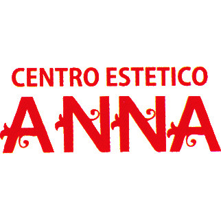 Centro Estetico Anna - Estetiste Casamicciola Terme