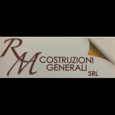 R.M. Costruzioni Generali