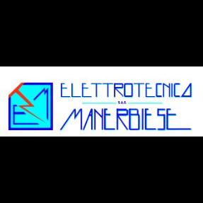 Elettrotecnica Manerbiese