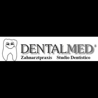 Dentalmed - Studio Dentistico - Dentisti medici chirurghi ed odontoiatri Silandro
