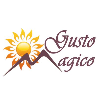 Gusto Magico di Stefania Esposito - Alimentari - vendita al dettaglio Casalnuovo di Napoli