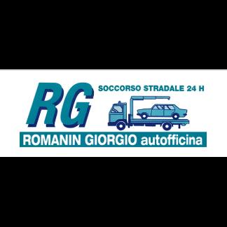Autofficina Romanin - Autofficine e centri assistenza San Quirino