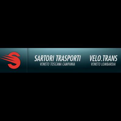 Velotrans - Autotrasporti Arzignano