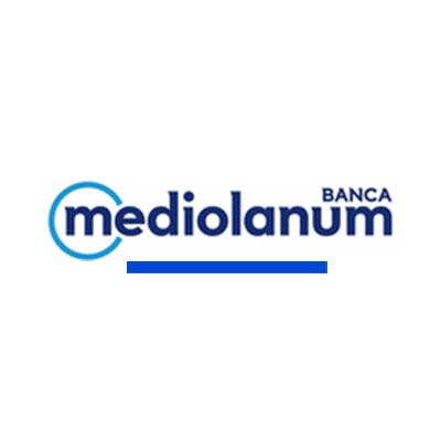 Banca Mediolanum-Consorzio Mediolanum Albenga-Ufficio dei Consulenti Finanziari - Investimenti - fondi e prodotti finanziari Albenga