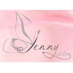 Centro Estetico Jenny - Estetiste Albegno