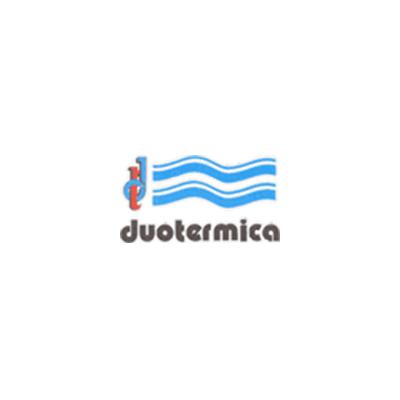 Nonsolobagno By Duotermica - Impianti idraulici e termoidraulici Novara