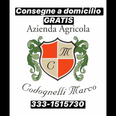 Azienda Agricola Codognelli Marco