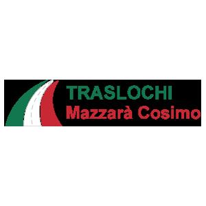 Traslochi Mazzara' Cosimo - Traslochi Chieri