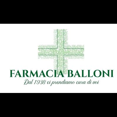 Farmacia Balloni