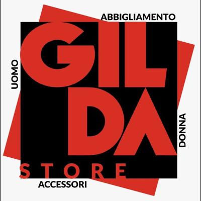 Gilda Store - Abbigliamento - vendita al dettaglio Montecassiano
