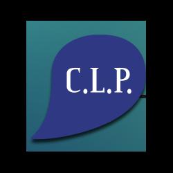 CLP Centro Logopedia e Psicomotricità - Scuole per portatori di handicap e per rieducazione fisiologomotoria Parma