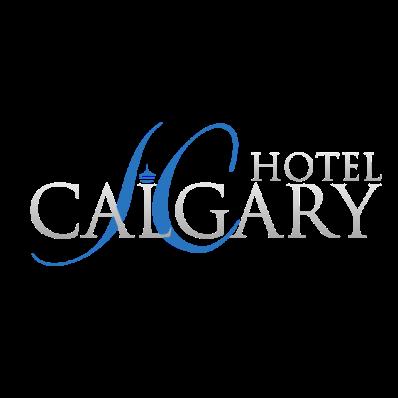 Hotel Calgary - Alberghi Casalbordino