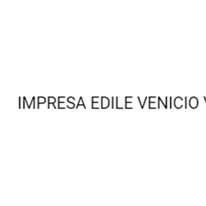 Impresa Edile Venicio