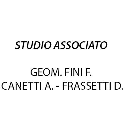 Studio Associato Geom. Fini F. - Canetti A. - Frassetti D.