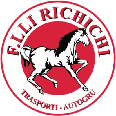 Fratelli Richichi - Trasporti Rivoli