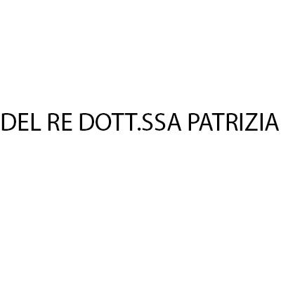 Del Re Dott.ssa Patrizia - Medici specialisti - chirurgia plastica e ricostruttiva Salerno