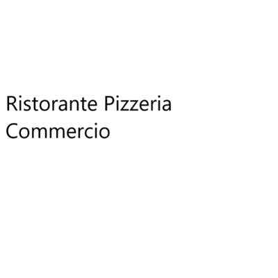 Ristorante Commercio - Ristoranti Riva del Garda