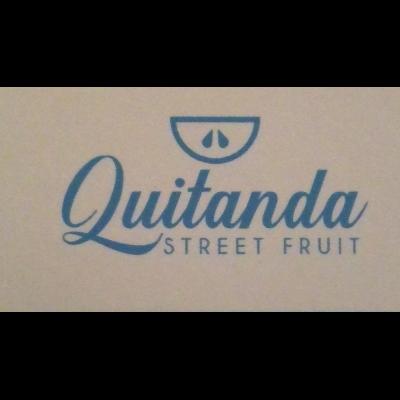 Quitanda Street Fruit