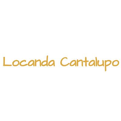 Locanda Cantalupo - Ristoranti Montefano