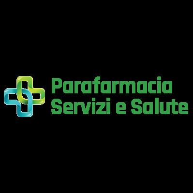 Parafarmacie In Sicilia Paginebianche