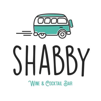 Shabby Wine & Cocktail - Bar e caffe' Campobasso